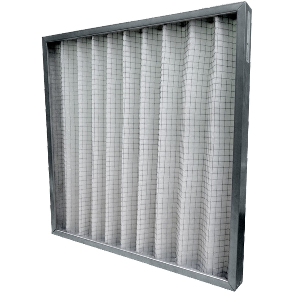 Фильтр очистки воздуха