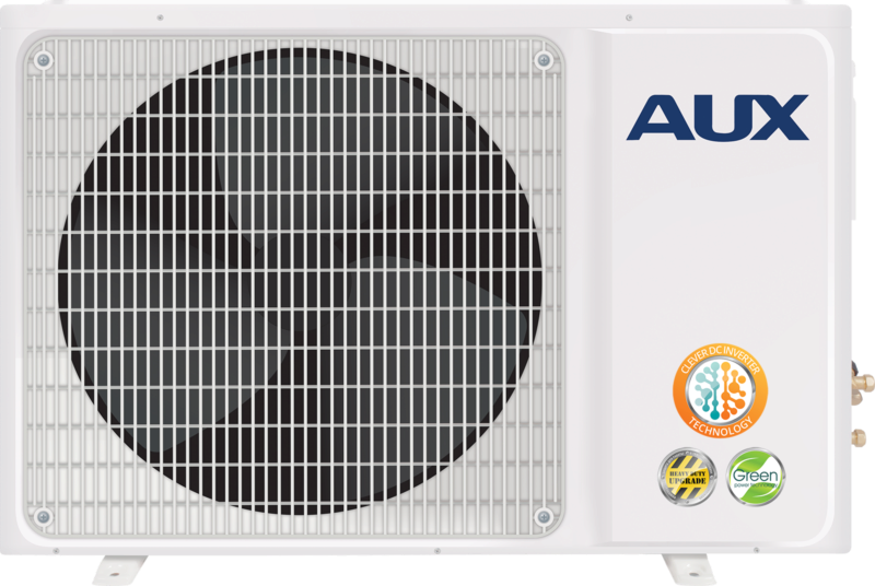 J-series Inverter ASW-H18A4 \ JD-R2DI AUX 7