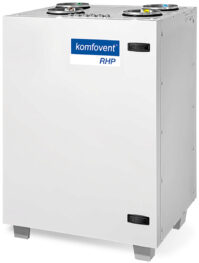 RHP-400V Komfovent