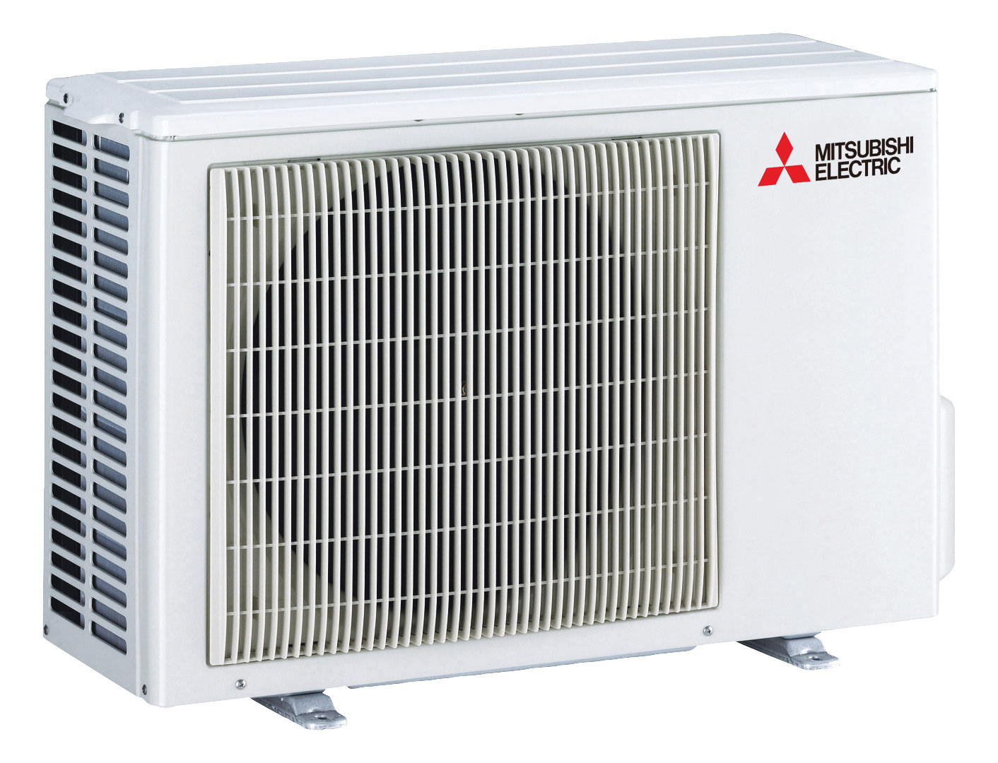 Наружный блок Mr. Slim SUZ-KA35VA6 Mitsubishi Electric 1